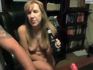 Drunk Amateur Homemade Drunk Mature Homemade Mature