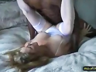 Interracial Homemade Hardcore Hardcore Amateur Homemade Wife Interracial Amateur