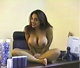 Pornstar Indian Office Babe Big Tits Big Tits Babe Big Tits Cute