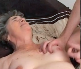 Cumshot Granny Granny Hairy Granny Stockings Hairy Granny