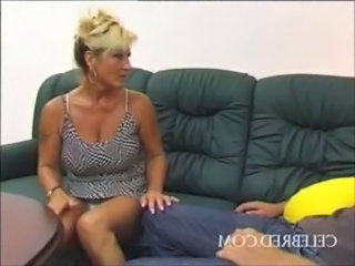 Casting Mature Aunt Big Cock Blowjob Big Cock Mature