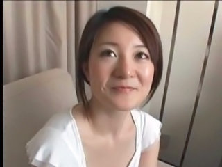 MILF Asian Cute Beautiful Asian Cute Asian Cute Japanese