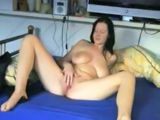 Wife Teen Big Tits Big Tits Teen Big Tits Wife Masturbating Big Tits