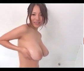 Asian Big Tits Japanese Asian Big Tits Asian Teen Big Tits Asian