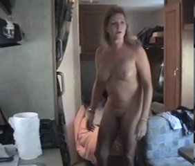 Homemade Vintage Mature Homemade Mature
