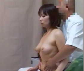 Massage Asian Japanese Japanese Massage Japanese Milf Massage Asian