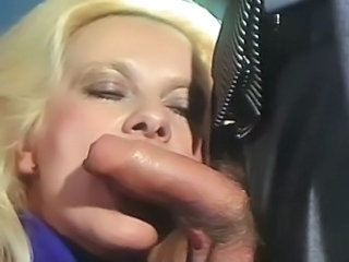 Mature Vintage Wife Blowjob Mature Married Mature Blowjob