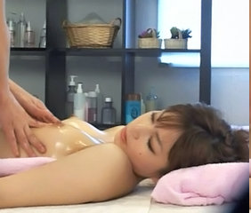 Oiled Asian Japanese Japanese Massage Massage Asian Massage Oiled