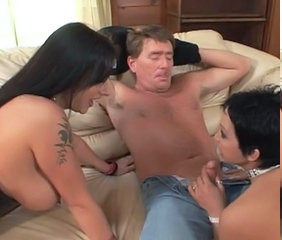 Blowjob Mature Tattoo Blowjob Mature Mature Blowjob Mature Threesome