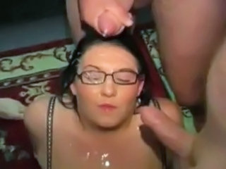 Amateur British Bukkake Chubby European Glasses Mature Amateur Mature Amateur Chubby Mature Ass British Mature Chubby Ass Chubby Mature Chubby Amateur Glasses Mature Mature Chubby Mature British European British Amateur Mature Anal First Time Anal Teen Daddy British Milf British Anal Creampie Amateur Cheater Cheating Wife Erotic Massage German Mature Massage Asian Massage Big Tits Massage Orgasm