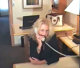 Secretary Office Mature Milf Office Office Milf