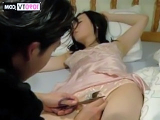 Sister Sleeping Korean Asian Teen Korean Teen Sister