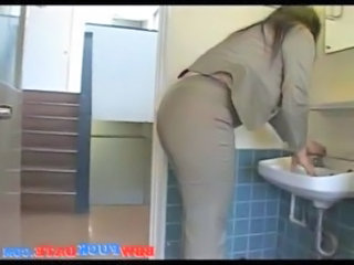 HiddenCam Toilet Hidden Toilet Toilet Sex Toilet Asian Forced Bus + Asian Pickup TOE Hairy Granny Webcam Stripping Webcam Babe