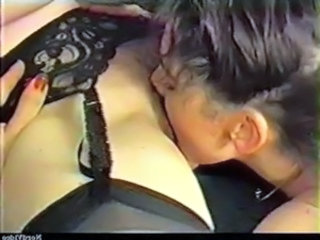 Mother And Daughter Incest free