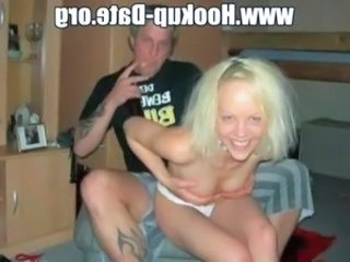 Swinger amateur sexparty at home free