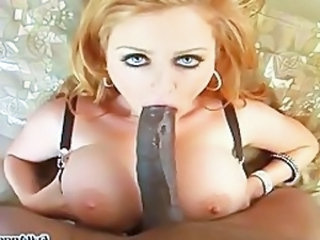 Big Cock Blowjob Interracial Big Cock Blowjob Big Cock Milf Blowjob Big Cock