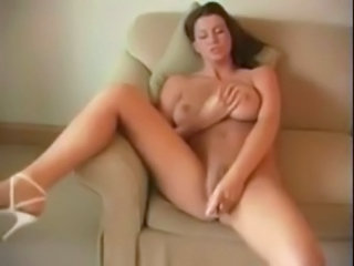 Toy Masturbating MILF Big Tits Masturbating Big Tits Milf Masturbating Big Tits
