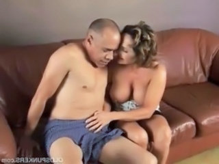 Older Handjob Mature Big Tits Mature Handjob Mature Mature Big Tits