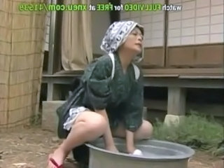 Outdoor Asian Japanese Japanese Milf Milf Asian Outdoor