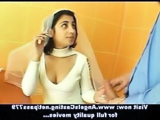 Bride Indian Handjob Bride Sex Handjob Teen Indian Teen