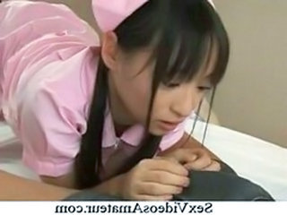 Nurse Teen Asian Asian Teen Japanese Nurse Japanese Teen