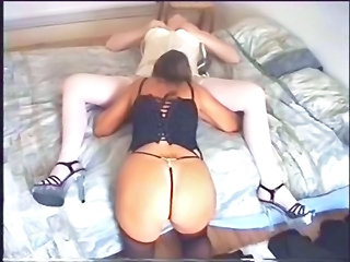 Ass Corset Lesbian Licking Lingerie MILF Milf Lesbian Corset Lingerie Lesbian Strapon Ass Licking Lesbian Licking Milf Ass Milf Lingerie Strapon Ass Filipina Cute Anal Bathroom Rubber Latina Big Ass Masturbating Webcam Mature Bbw Mature Gangbang Squirt Pussy