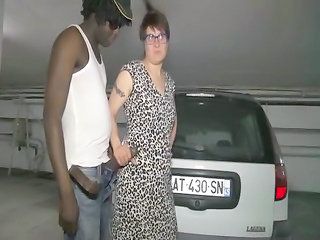 Big Cock Interracial Car Ass Big Cock Big Cock Handjob Big Cock Mature