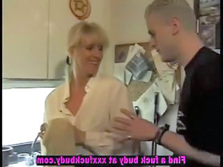 Mature German European German Mature German Milf