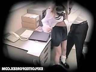 Asian Japanese School Asian Teen Caught Caught Teen