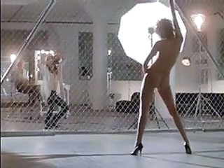 Video from: tube8 | Angelina Jolie In First Sex Scen...