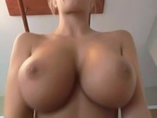 Big Tits European Silicone Tits Ass Big Tits Big Tits Ass Big Tits Tits Massage Swedish Massage Big Tits European  Big Tits Amateur Big Tits Blonde Erotic Massage Lesbian Party Teen Cute Hidden Teen