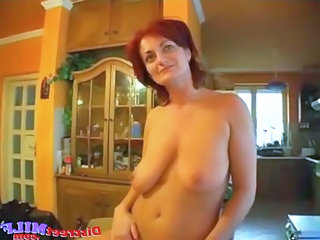 slutty lady cuckold dude and fresh neighbour