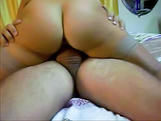 Ass Wife Riding French Mature Mature Ass Riding Mature