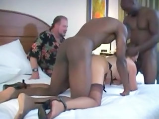 Cuckold Wife Gangbang Mature Stockings Interracial Amateur Blowjob Hardcore Amateur Mature Amateur Blowjob Blowjob Mature Blowjob Amateur Stockings Gangbang Mature Gangbang Amateur Gangbang Wife Hardcore Mature Hardcore Amateur Interracial Amateur Maid + Mature Mature Stockings Mature Gangbang Mature Blowjob Wife Gangbang Amateur Mature Anal Teen Double Penetration Teen Daddy Blonde Lesbian Blowjob Cumshot Fishnet Insertion Fingering Granny Stockings Orgy Hidden Mature Lesbian Teen Massage Oiled Oiled Tits Masturbating Young Squirt Orgasm Bus + Public