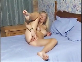 British European Masturbating British Fuck British Mature British Milf