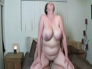 Riding BBW Natural Bbw Milf Bbw Tits Big Tits Bbw
