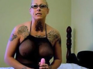 Fishnet Dildo Glasses Ass Big Tits Big Tits Ass Big Tits Mature