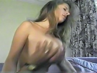 Riding Big Tits Homemade Beautiful Big Tits Beautiful Brunette Beautiful Teen
