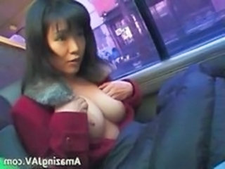 "Hot asian babe in car having fun part6"" target=""_blank"