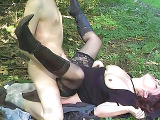 Mature Stockings Clothed Clothed Fuck Hardcore Mature Mature Stockings