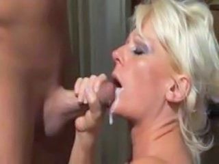 "German Mom And Son"" target=""_blank"