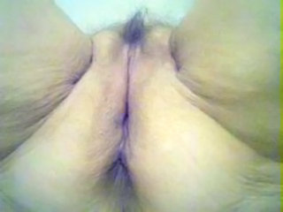 Granny Hairy Granny Hairy Granny Pussy Hairy Granny German Blowjob German Chubby Glasses Teen
