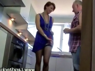 "Mature stocking oral pussy licking couple"" target=""_blank"