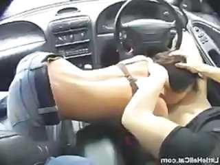 Car Jeans Amateur Amateur Blowjob Blowjob Amateur Car Blowjob