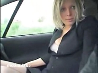 Car French Amateur French Amateur French Milf