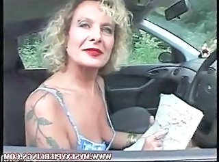 Car Tattoo Mature Masturbating Amateur Masturbating Mature Mature Masturbating