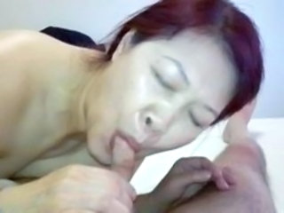 "asian hooker fucked, takes cum in mouth"" target=""_blank"