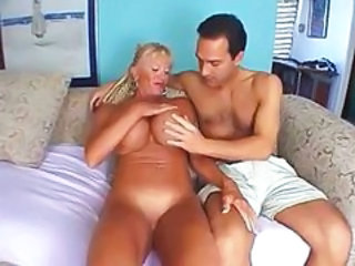 """Granny has some huge boobs and fucks and sucks a hard cock"""" target=""""_blank"""