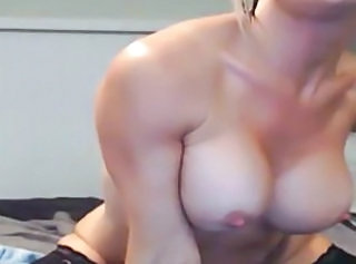 Webcam Solo Masturbating Big Tits Blonde Big Tits Masturbating Big Tits Milf