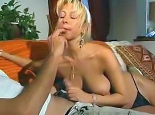 Handjob MILF Panty Saggytits Tits Maid Tits Job Virgin Anal Anal First Time